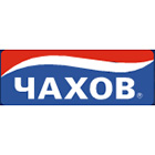 Чахов ООД - Вижте още