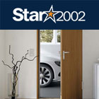 Стар 2002 ЕООД - Вижте още