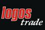 Логос Трейд ЕООД - Вижте още