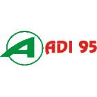 Adi 95 Ltd - View more