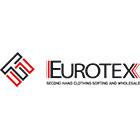 Евротекс ЕООД - Вижте още