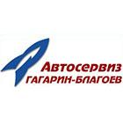 Yuri Gagarin - Bozhidar Blagoev - View more