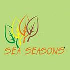 Морски сезони - Вижте още