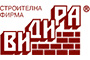 Видира България ЕООД - Вижте още