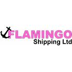 Фламинго - Вижте още