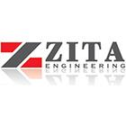 Зита Инженеринг ЕООД - Вижте още