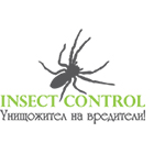 Инсект Контрол - Вижте още
