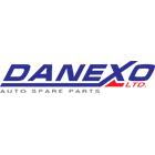 Данексо - Вижте още