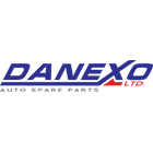 Danekso - View more