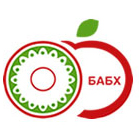 Българска агенция по безопасност на храните - View more