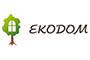 Екодом Груп 2 ООД  - Вижте още