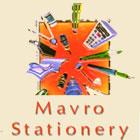 Мавро - Христо Мавродиев - Вижте още