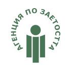 Агенция по заетостта - View more