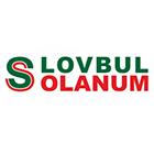 Словбул Соланум Пловдив ЕООД - Вижте още