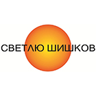 Светлю Шишков - C EOOД - Вижте още