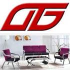 Дизабан - Тръбни мебели - Вижте още