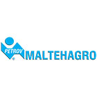 Малтехагро ООД - Вижте още