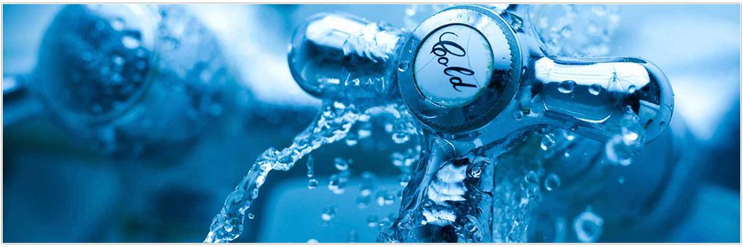 фитинги и тръби за водопреносни системи и канализация: