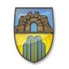 Общинска администрация Хисаря - Вижте още
