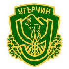 Общинска администрация Угърчин - Вижте още