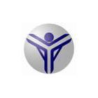 Изпълнителна агенция Автомобилна администрация - View more