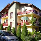 Vila Bor - View more