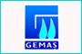 Гемас ООД - Вижте още
