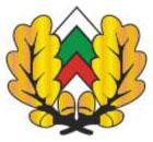 Изпълнителна агенция по горите