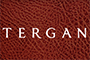 TERGAN -  