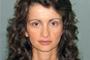 Адвокат Кристина Бобева - Тенева    - Вижте още