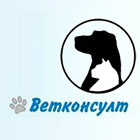 Ветеринарна клиника Ветконсулт - Вижте още