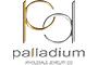 Паладиум - Вижте още