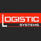 Логистични Системи ООД - Вижте още