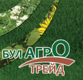 БУЛ АГРО ТРЕЙД ЕООД | Минерални Торове ...