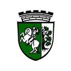 Областна администрация Сливен - Вижте още
