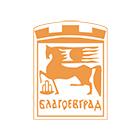 Областна администрация Благоевград - Вижте още