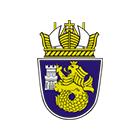 Областна администрация Бургас - Вижте още