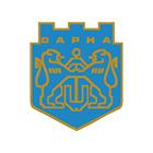 Областна администрация Варна - Вижте още