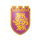 Областна администрация Велико Търново - Вижте още