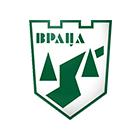 Областна администрация Враца - Вижте още