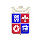 Областна администрация Кюстендил - Вижте още