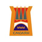 Областна администрация Смолян - Вижте още