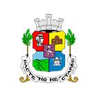 Областна администрация София - Вижте още