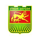 Областна администрация Стара Загора - Вижте още