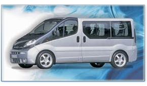 Бис ООД  Лицензирани превози България - Италия. Пренос на колетни пратки, легализация на документи.