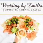 Сватбена Агенция Емилия - Вижте още