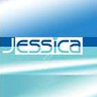 Jessica - Вижте още