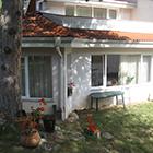 Дом за Стари Хора Лилия - Вижте още