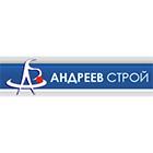 Андреев Строй - Вижте още