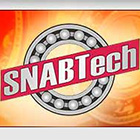 snabteh - View more